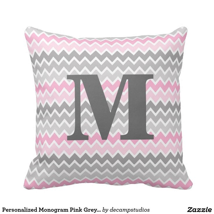 197 best images about Decorative Throw Pillows on Pinterest Rainbow zebra, Gray chevron and ...