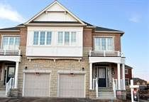 Stunning 4 Bedroom Furnished And Move In Ready Home In Oakville! $3,100/Month! Call 905-896-3333!