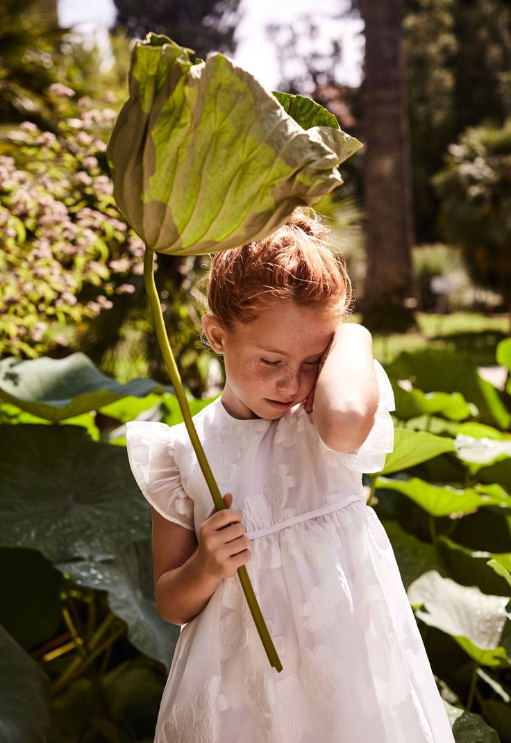 Il Gufo SS17 - Bambini Vestiti da Bambini #Fashion #children #kids #kidswear #girls #boys #babies #FashionKids #ilGufo #ilGufoJungleTales #ilGufoMoms #ItalianStyle #Bambini #Italy