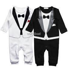 Resultado de imagem para roupa de bebe menino
