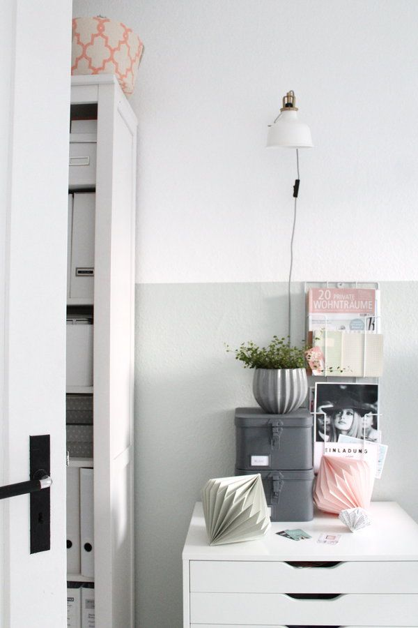 38 best images about skandinavisch on pinterest grey for Scandinavian style wohnen