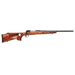 189 best remington model 10 images on pinterest guns firearms and rifles. Black Bedroom Furniture Sets. Home Design Ideas