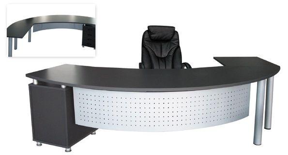 Διευθυντικό γραφείο Ναυπλία I (GR2050)