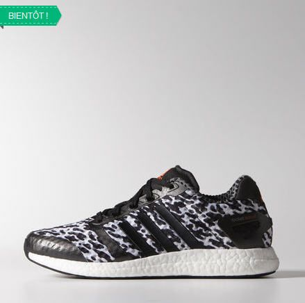 Baskets homme Adidas, achat Climachill Rocket Boost Shoes Adidas prix promo  Boutique Adidas 140.00 €