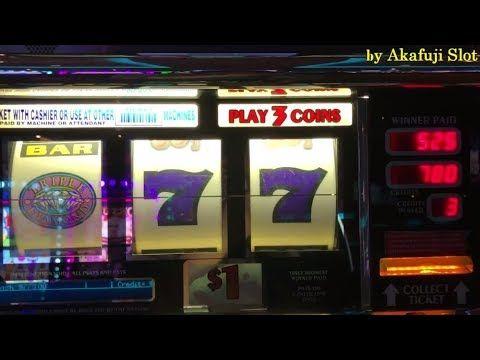 Slots games free play