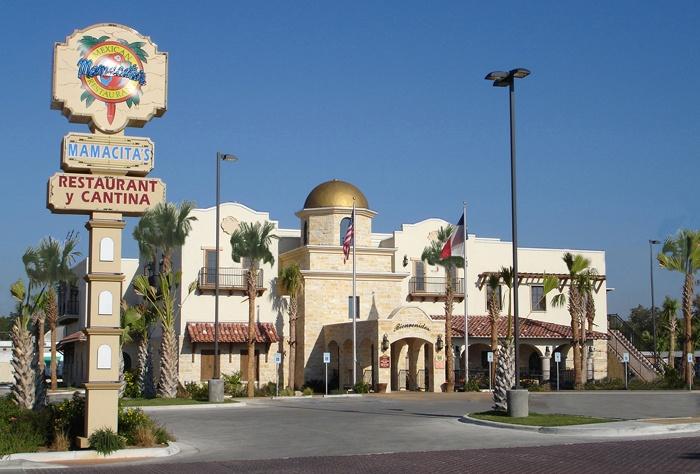 Best Restaurants Kerrville Tx Bimini Resort Cruise