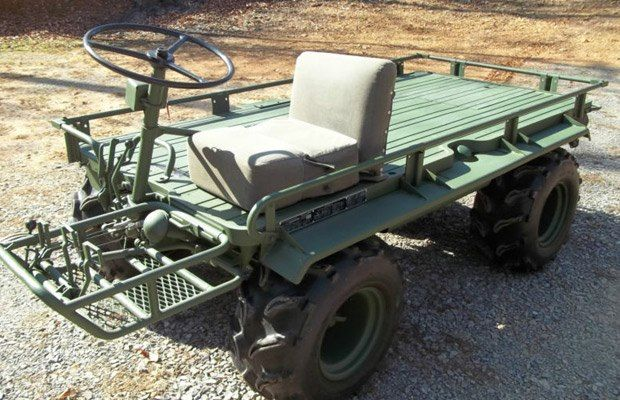 army mule motorized vehicles cars trucks bikes   pinterest  army govt