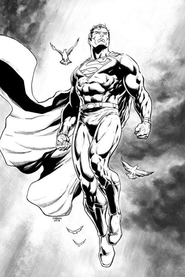 Action Comics 1000 Complete Cover Checklist Marvel Comics Art Drawing Superheroes Batman Canvas Art