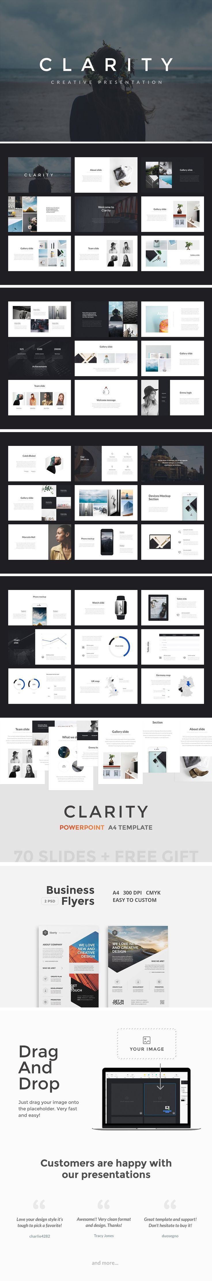 Best Powerpoint Templates  Best Images On