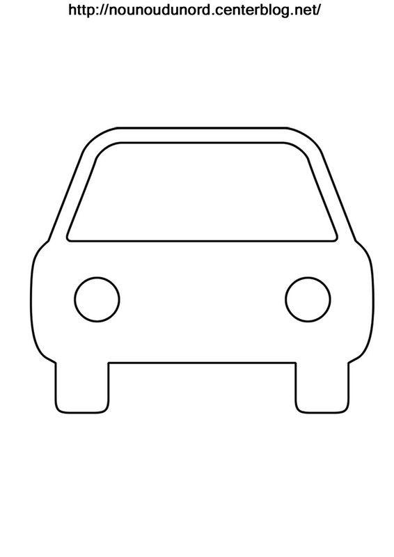 les 83 meilleures images du tableau vehicules sur pinterest vehicule maternelle et moyen de. Black Bedroom Furniture Sets. Home Design Ideas