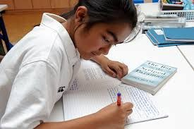 We are the writers for making our scholarship papers perfect and without any mistakes. We have provided so many writing papers are given to the college student's career development. We can improve our writing skill with us. We can promise you to make our documents perfect.