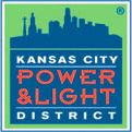 Kansas City Power & Light District is the Midwest's premier entertainment epicenter with more than 50 shops, restaurants, bars, and entertainment venues, they district has something for everyone.
