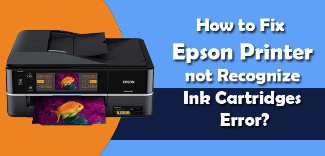 Epson Printer Cartridge   Epson Technical Service   Printer