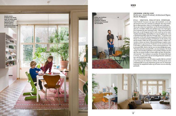 17 beste afbeeldingen over home op pinterest meubels mid century modern en eames - Eames meubels ...