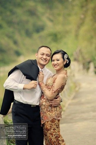7 Lokasi Foto Pre Wedding Outdoor di Jogja Yogyakarta: Murah+Favoritnya Fotografer! http://poetrafoto.wordpress.com/2014/04/04/7-lokasi-foto-prewedding-outdoor-di-yogyakarta/