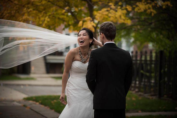 Toronto & Collingwood journalistic destination wedding photography - FMP's Journalistic Weddings