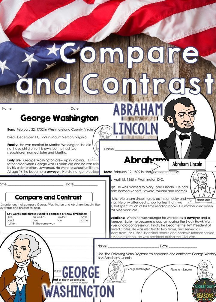 Best 25 Compare and contrast ideas on Pinterest | In contrast to, Compare and contrast chart