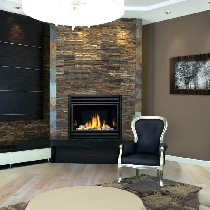 Fireplace Design Ideas Google Search Corner Gas Fireplace