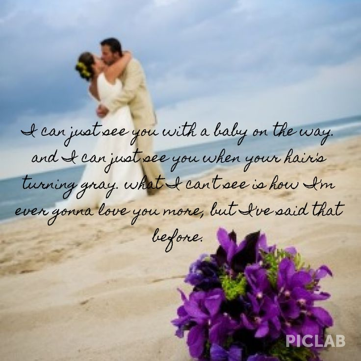 Brad Paisley Wedding Songs: 230 Best Images About I Love You Jade Adaline