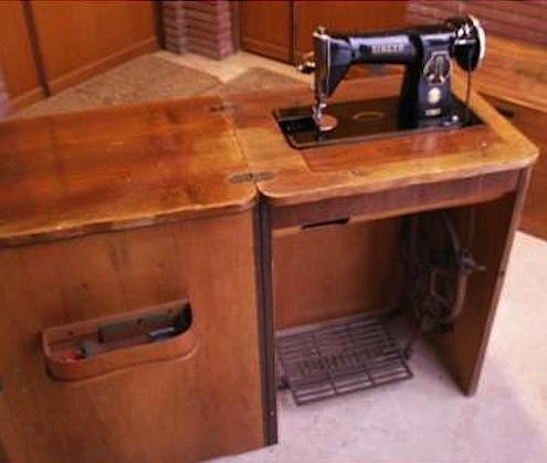 17 migliori idee su macchine da cucire su pinterest for Migliore macchina da cucire