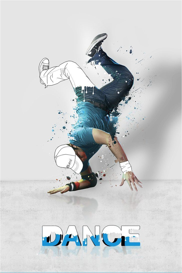 mastering the break dancing moves You are going to quickly learn the insider secrets on how to master the art of break dancing in painless simple i decided to create the ultimate resource to learn how to break dance this is one of the most basic but most used moves in break dancing.