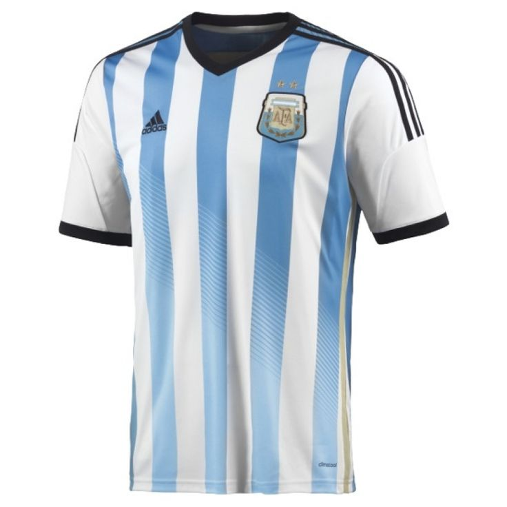 new concept d9087 66501 youth kids 2014 brazilian world cup soccer jerseys ...