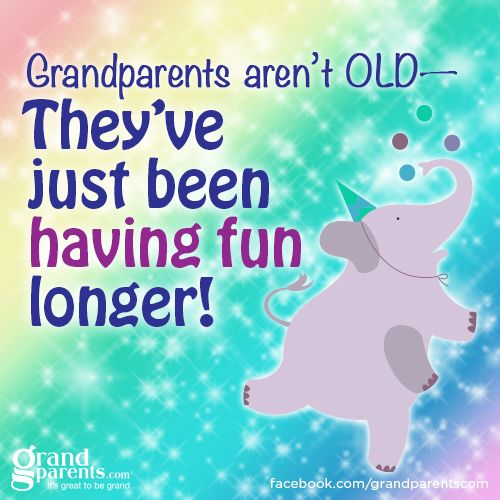 Grandpa Quotes: 323 Best Grandparent Quotes Images On Pinterest