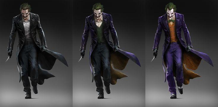 Degree For Character Design : Best wes burt images on pinterest character design