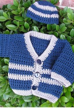 Google Image Result for http://www.knitpicks.com/kpimages/regular/11081220.jpg