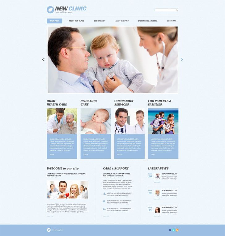#Medical #Responsive #WordPress #Theme..Cherry Framework Version: 3.1.5 WordPress Compatibility: 4.2.x-4.9.x WordPress Engine: 4.4.x Additional Features: Advanced Theme Options, Sliced PSD, Back To Top Button, Calendar, Crossbrowser Compatibility, Custom Page Templates, Dropdown Menu, Favicon, Google map, Google Web Fonts, Social Options, Tabs, Tag Cloud, Tooltips Additional Info: Well Documented Animation: HTML plus JS Bootstrap Version: 2.3.1 Coding: CSS 3, HTML 5, JQuery, LESS Features: