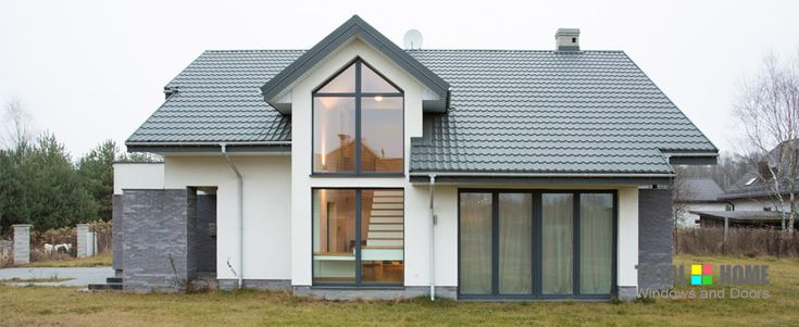 Things to Consider While Replacing Windows