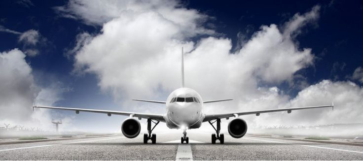 The Myrtle Beach Airport offers the lowest airfare rates in South Carolina, according to the U.S. Department of Transportation.