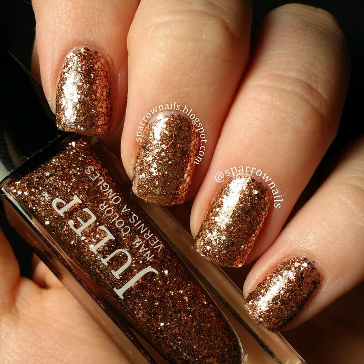 Rose Gold Nail Glitter: 60 Best Nail Polish For Sale Images On Pinterest