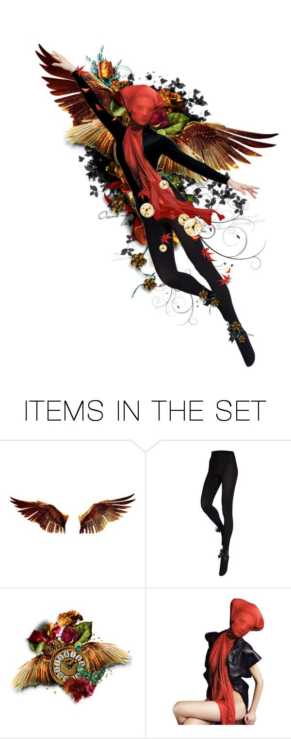 """""""I had a one-way ticket to a place where all the demons go. Where the wind don't change and nothing in the ground can ever grow. No hope, just lies."""" by girlinthebigbox ❤ liked on Polyvore featuring art, lyrics, imagination, Alive and sia"""