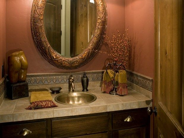 Want To Freshen Up Your Home This Season Here Are  Inexpensive Ways To Remodel