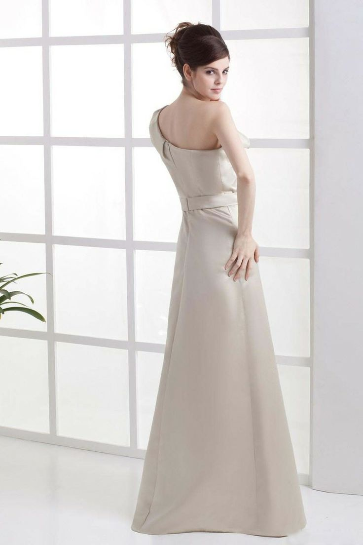 Best 25 inexpensive bridesmaid dresses ideas on pinterest 10999 bridesmaid dresses cheap affordable inexpensive bridesmaid dresses ombrellifo Image collections