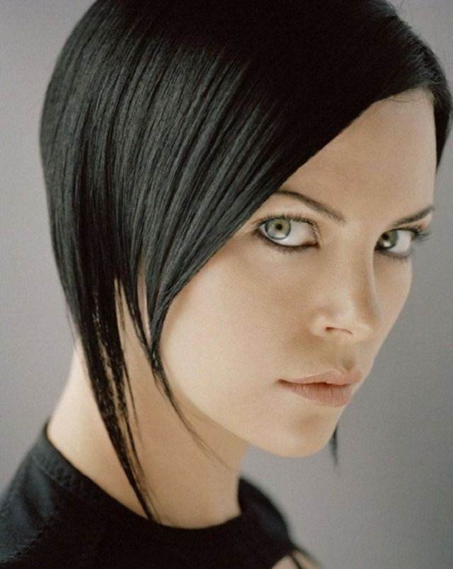 Ist schwarze haarfarbe haram