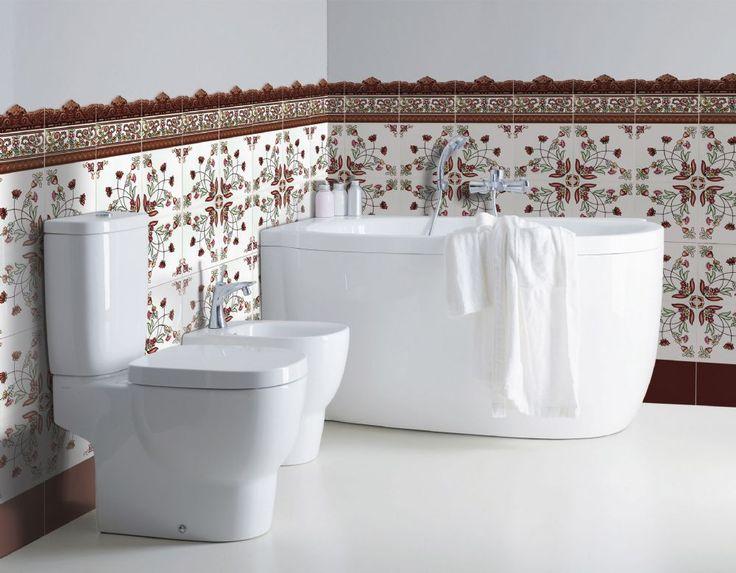 Kerana Potsdam 73 best cas ceramica und kerbin autentische keramik artesanal made