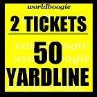 #Ticket  2 Atlanta FALCONS v Tampa Bay BUCCANEERS 9/11 NFL Football Tickets Georgia Dome #deals_us