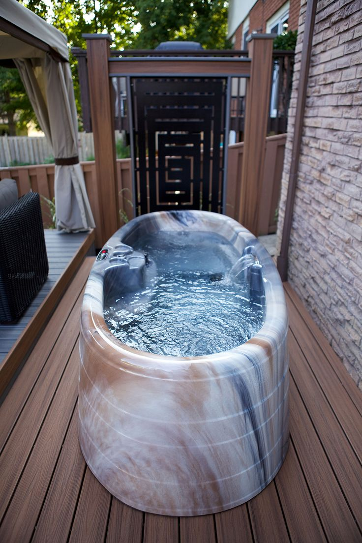 ohio dayton cost hot home tubs repair manta oh tub ideas calculator contractors