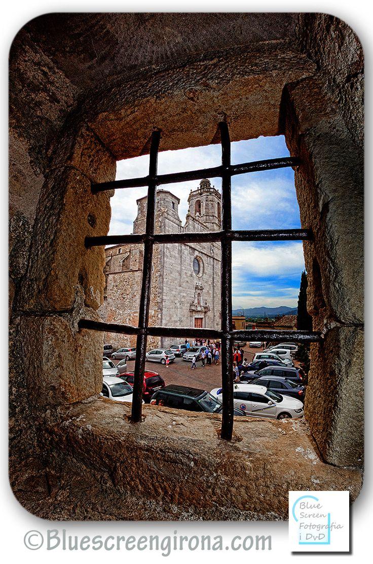 Llagostera,Catalunya,Girona