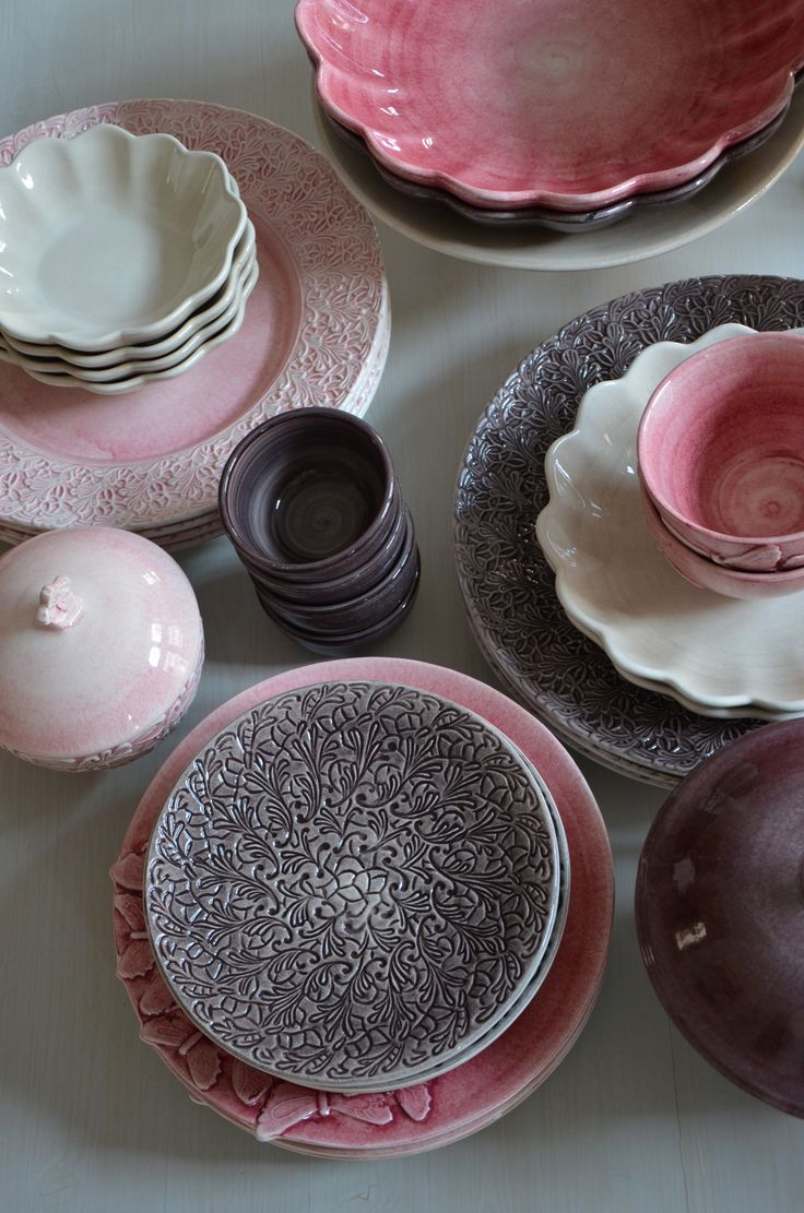 mateus ceramics - Google Search