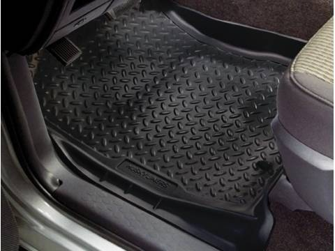 17 Best Images About Truck Accessories On Pinterest