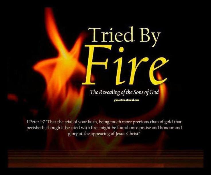 pentecost monday