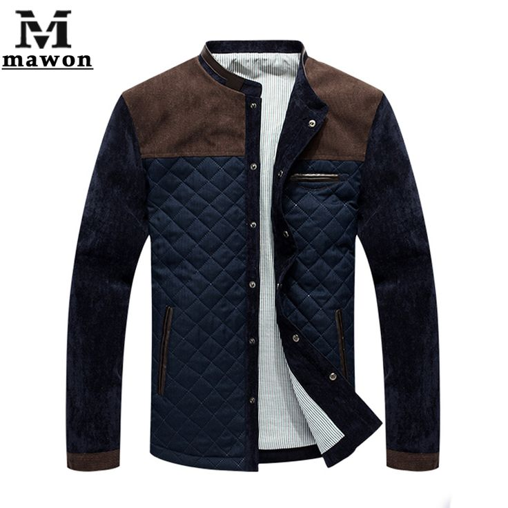 Cheap jacket parka, Buy Quality jacket men directly from China jacket knit Suppliers:                    Free Shipping 2015 New Men's T Shirt Man Camisetas Fashion Spring Slim Long-s