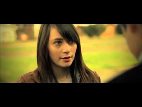 ▶ Solo Amigos - Rap Romantico - YouTube