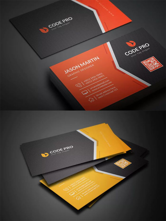 Business Card Template Business Card Template Business Cards Cards