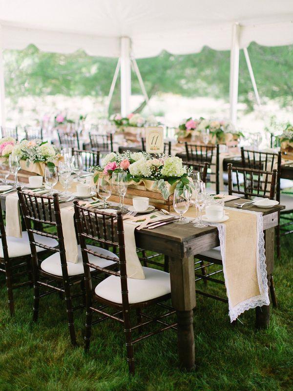 65 Best Wedding Venues Images On Pinterest Weddings
