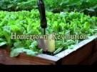 Homegrown Revolution (Trailer)