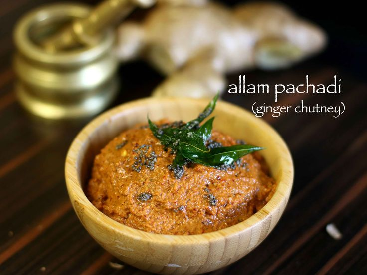 92 best hebbars kitchen recipes images on pinterest indian sweets indian food recipes and on hebbar s kitchen chicken recipes id=82539
